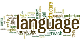 bitne reči za razumevanje procesa prevođenja