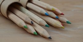 colored-pencils-2551054_960_720