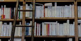 moze-knjige